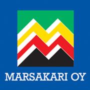 Marsakari logo