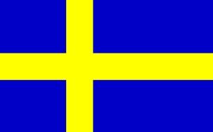 Marsakarin ruotsinkieliset sivut